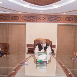 SQUARE NINE CONCLUDES VISIT TO PESHAWAR – TAKES STOCK OF INVESTMENT OPPORTUNITIES