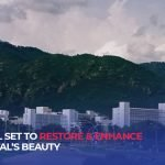 CDA IS ALL SET TO RESTORE AND ENHANCE THE CAPITAL'S BEAUTY