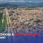 HOW TO CHOOSE A RENTAL PROPERTY IN PAKISTAN?