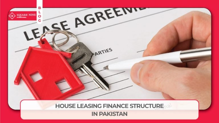 Read more about the article HOUSE LEASING FINANCE STRUCTURE IN PAKISTAN
